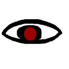 avatar for 938545