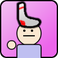 avatar for dreadfullpwrX
