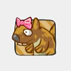 avatar for FelipeM28