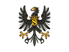 avatar for crownprussian