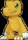 avatar for Nangang