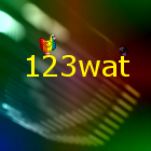 avatar for 123wat