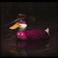 avatar for Hammurabbi
