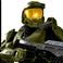 avatar for ali001
