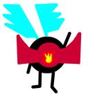 avatar for Tondenga1