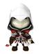 avatar for Deanohawkes