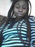 avatar for TTay21