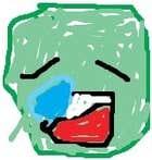 avatar for hgz8275