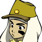 avatar for timh2144
