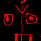 avatar for DavidB255