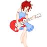 avatar for llawela