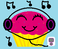 avatar for musicalcupcake