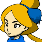 avatar for teodora18