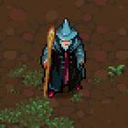 avatar for Jigxor