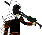 avatar for Cloaked_Goliath