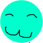 avatar for MegaWhale