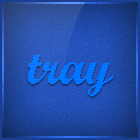 avatar for Tray500