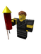 avatar for izzyman123