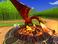 avatar for naruto424