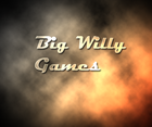 avatar for BigWillyGames
