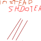 avatar for InsteadShooter