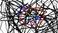 avatar for slucas