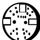 avatar for bama1215