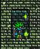 avatar for Hackster123