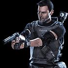 avatar for Brando12687999