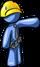 avatar for burke4865