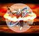 avatar for bhavjeet