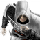 avatar for GrimReaper43
