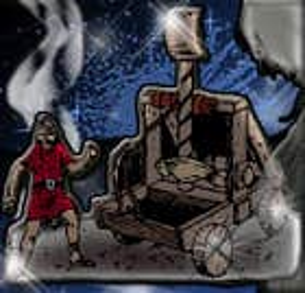 avatar for HerbalGames