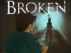 avatar for Brokenthegame