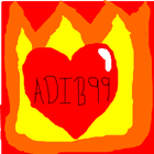 avatar for adib99