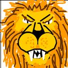 avatar for TeotalA