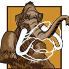 avatar for ElectricMammoth