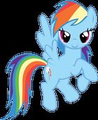 avatar for Rainbow_Flash