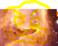 avatar for tomatoesomg