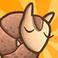 avatar for haldegon
