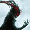 avatar for Atomjke