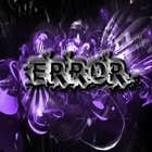 avatar for Error561831