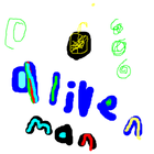 avatar for alivenman123