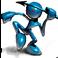 avatar for Skullorze