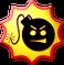 avatar for Norbi200