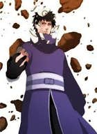 avatar for obito100