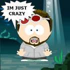 avatar for Bobby_Xnare