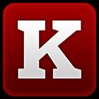 avatar for AbTp
