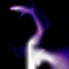 avatar for kadaka
