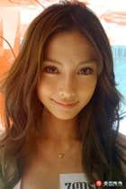 avatar for roger8102